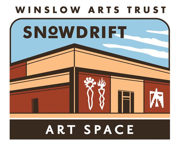 Snowdrift_ArtSpace