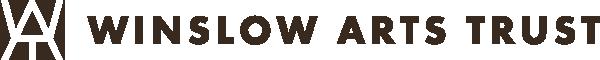 WAT_LogoHoriz-600