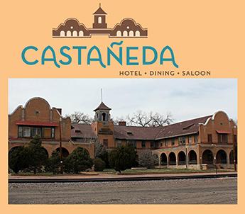 castaneda-hotel-footer-logo